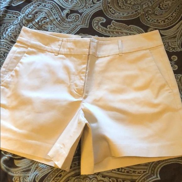 Ann Taylor Pants - Cute Ann taylor shorts